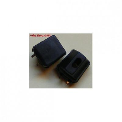 Microfon sony ericsson k500 foto
