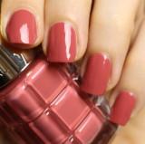Cumpara ieftin Lac de unghii L'Oreal Paris Color Riche Vernis a L'Huile nr. 224 Rose Ballet, 13,5 ml