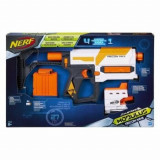 Blaster Modulus MKII