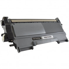 Cartus toner compatibil Brother TN2220