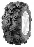 Motorcycle Tyres Maxxis M-60 Maxxzilla ( 28x9.00 R14 TL 70F Roata fata )