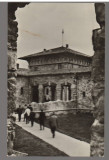CPIB 17329 CARTE POSTALA - MUZEUL DOFTANA, Necirculata, Fotografie