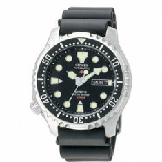 Ceas Citizen Promaster Automatic Divers NY0040-09EE