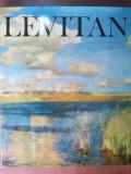 Levitan Aurora Art Publishers