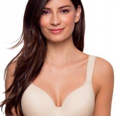 Sutien Rachel I. intarit