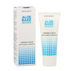 Crema Calm Aloebase - piele uscata si atopica