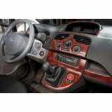 DECOR BORD (MAHON) Mercedes Sprinter 2000 - 2006