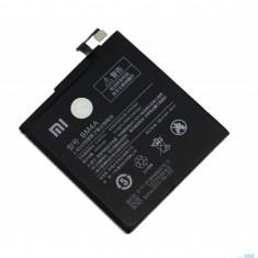 Acumulator Xiaomi Redmi Pro BM4A