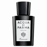 Acqua di Parma Colonia Essenza eau de cologne pentru bărbați 50 ml