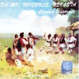 CD Lautareasca: Da-mi, boierule, nevasta ( original Electrecord )