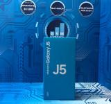 Samsung J5 2017 Gold , Dual-Sim , Sigilat. Factura/Garantie 24 luni !, 16GB, Auriu, Neblocat