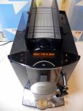 Miele CM 5200 CM 5100 Espressor automat aparat cafea boabe/cappuccino