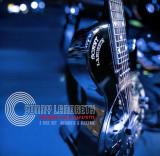 Sonny Landreth Recorded Live In Lafayette 180g LP (2vinyl)