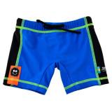 Boxer blue black marime L Swimpy for Your BabyKids