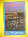 HOPCT 62448 SAN FRANCISCO SUA  -NECIRCULATA