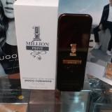 1 MILLION Privé 100ml - Paco Rabanne | Parfum Tester