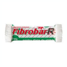 Baton Fibrobar Redis 60gr Cod: 10238