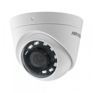 Camera Hibrid 4 in 1, videobalun integrat, 2MP, lentila 2.8mm, IR 20M