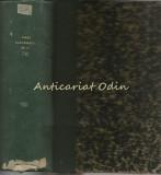 Viata Romaneasca. Revista Literara Si Stiintifica - XIV, XV - St. O. Iosif