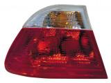 Stopuri tuning Bmw E46 4 usi (2/98-9/01) - Cristal Garage AutoRide