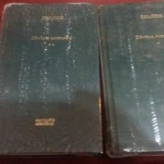 DANTE ALIGHIERI - DIVINA COMEDIE 2 VOLUME  ADEVARUL IN TIPLA