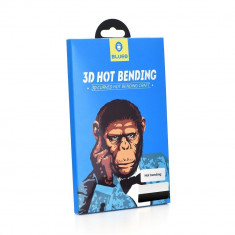 Folie Sticla Samsung Galaxy S9 Plus - Mr. Monkey Full Glue Premium