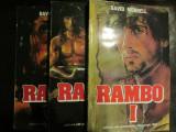 Rambo - 4584