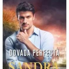 Dovada perfecta - Sandra Brown
