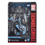 Transformers Generations Series Voyager Megatron