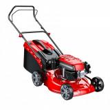 Cumpara ieftin Masina de tuns iarba motorizata Basic Gama Garden GLM 46P