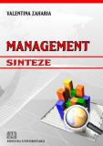 Cumpara ieftin Management - Sinteze