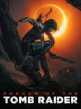 Shadow of the Tomb Raider Steam Key PC CD/DVD/Key Virtual