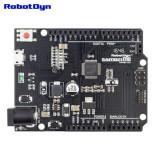 MicroPython SAMD21 R3