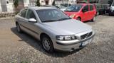 Volvo S60 2.4i, benzina ,automat, posibilitate rate/finantare, Berlina