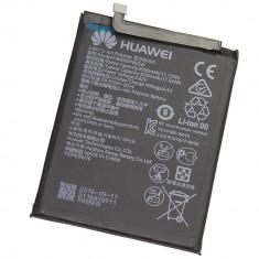 Inlocuire Acumulator Original HUAWEI Nova (3020 mAh) HB405979ECW