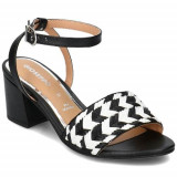 Sandale Femei Gioseppo Etretat ETRETAT48834BLACK