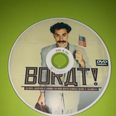 FILM DVD - Borat
