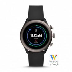 Smartwatch bărbătesc Fossil Sport FTW4019