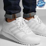 ADIDASI Originali 100% Adidas Zx 700 ORIGINALI 100% nr 42 2/3, Nike