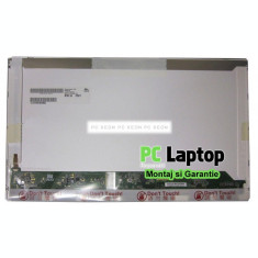 Display laptop HP 8440p 14.0 30 Pini HD LTN140AT05
