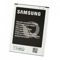 Acumulatori oem, samsung i9190, i9195 galaxy s4 mini, b500be, b500ae