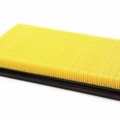 Haupt-filter passend pentru festo hf ct mini, midi u.a., 456790, 456077
