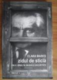 Clara Mares - Zidul de sticla. Ion D. Sirbu in arhivele Securitatii
