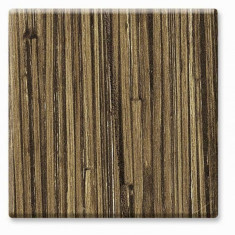 Blat de masa werzalit GENTAS WEZALIT rotund 70cm (4499)