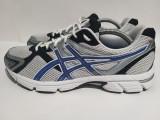 Adidasi Asics - marimea 44.5