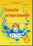 Tainele Ortogramelor - Olga Chirciu, Ileana Berza, Ana Dandu