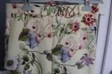 Pantaloni eleganti Zara