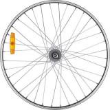 Roată Bicicletă Polivalentă 26