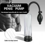 Cumpara ieftin Penis Pump - Pompa cu vid pentru penis - marire penis - jucarie sexuala