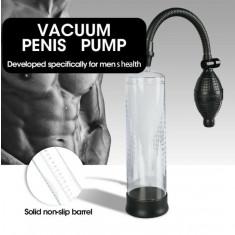 aparat de muls pentru penis
